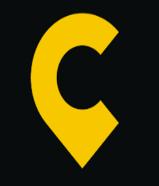Coronis Realty - Toowoomba City, Toowoomba City, 4350
