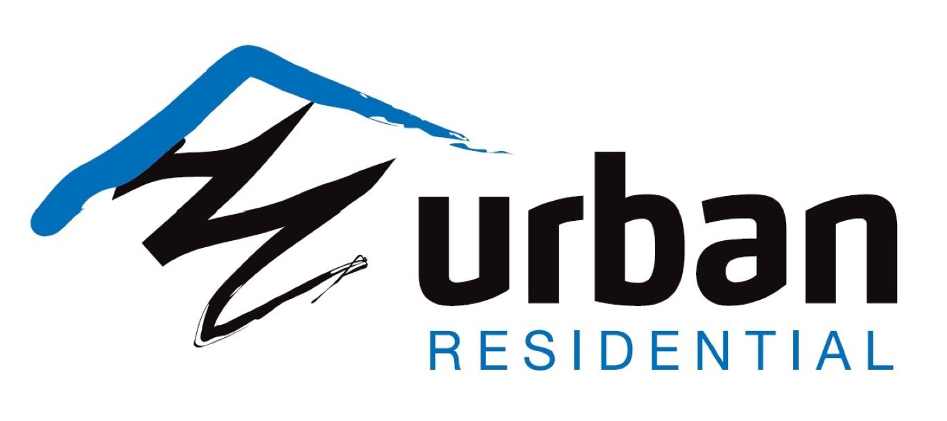 Urban Residential - Victoria Park , Victoria Park , 6100
