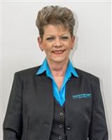 Susan Parkes, Cambelltown, 2560