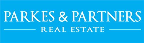 Parkes & Partners Real Estate - Cambelltown, Cambelltown, 2560