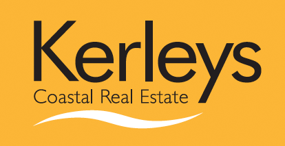 Kerleys Coastal Real Estate, Queenscliff, 3225
