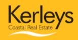 Kerleys - Queenscliff, Queenscliff, 3225