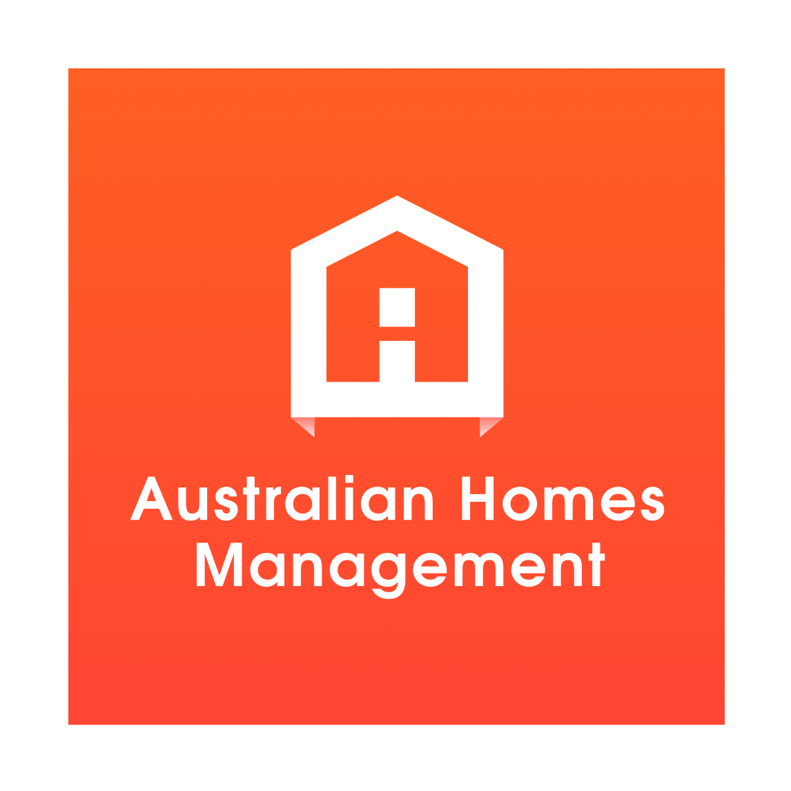 Australian Homes Management, Broadbeach, 4218