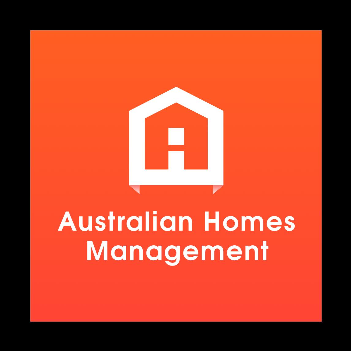 Australian Homes Management, Broadbeach, 4218