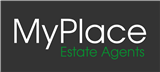My Place Estate Agents - Zetland, Zetland, 2017