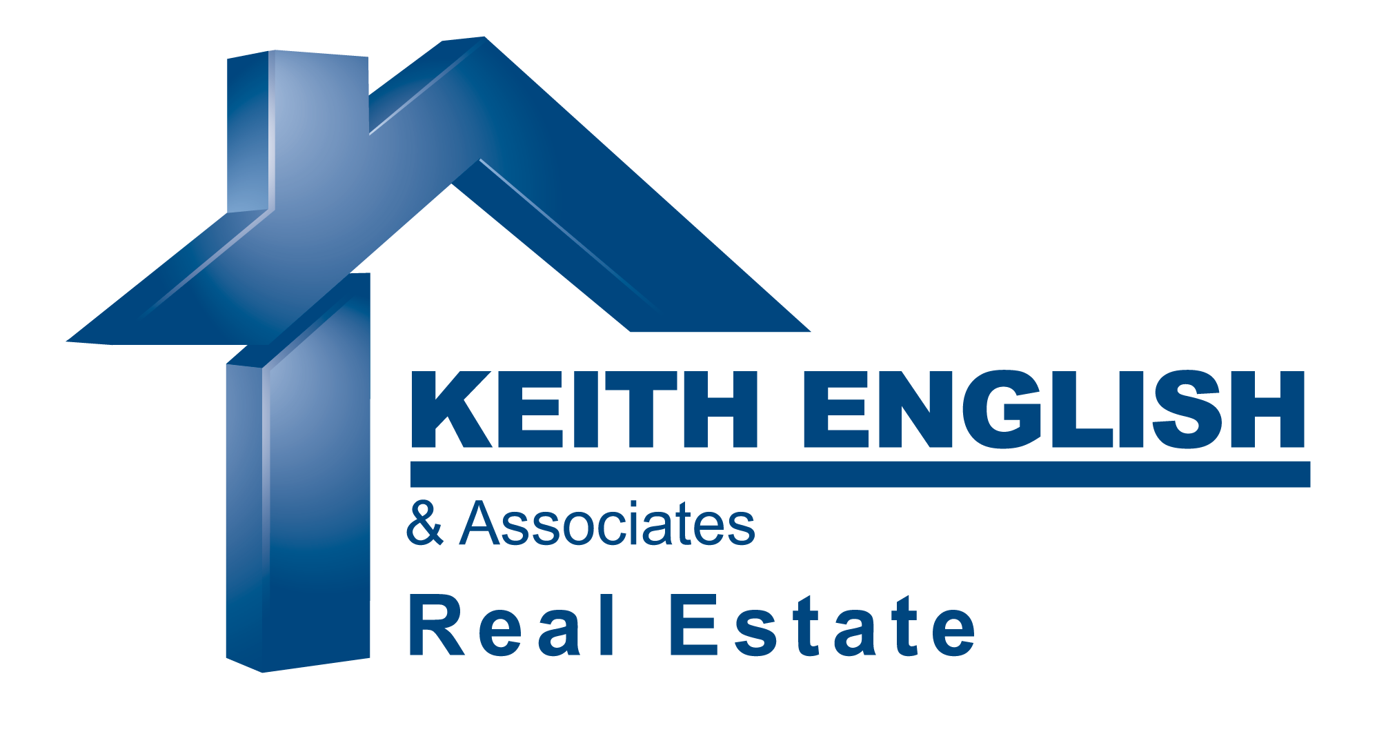 Keith English & Associates, Subiaco, 6008