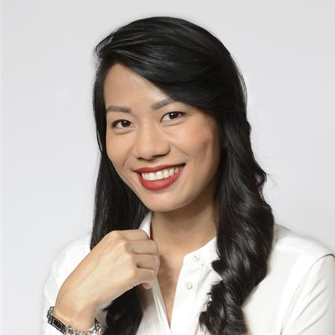 Jennie Hoang, Toorak, 3142