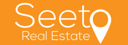 Seeto Real Estate, North Strathfield, 2137