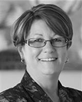 Wendy Atkinson, Magill, 5072