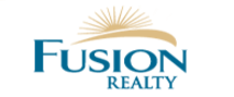 Fusion Realty, Redfern, 2016
