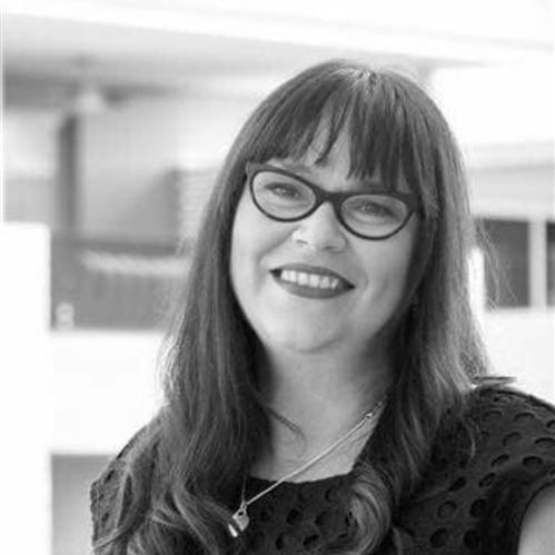 Marie Staniland, Bicton, 6157