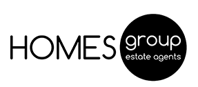 Homes Group, St Albans, 3021