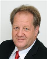 Rod Dohnt, Kwinana, 6167