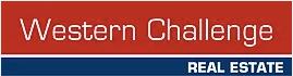 Western Challenge Real Estate, Kwinana, 6167