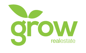 Grow Real Estate, Aitkenvale BC, 4814