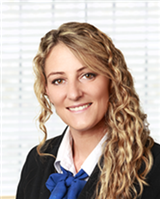 Michelle Spiteri, Madora Bay, 6210