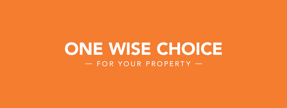 Property Wise Launceston, Launceston, 7250