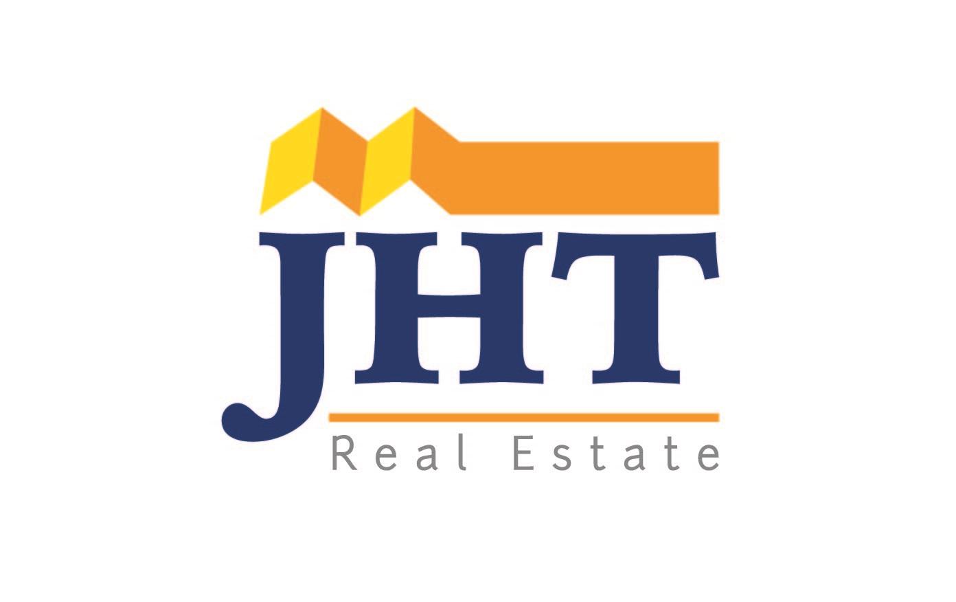 JHT Real Estate, Woodcroft, 5162