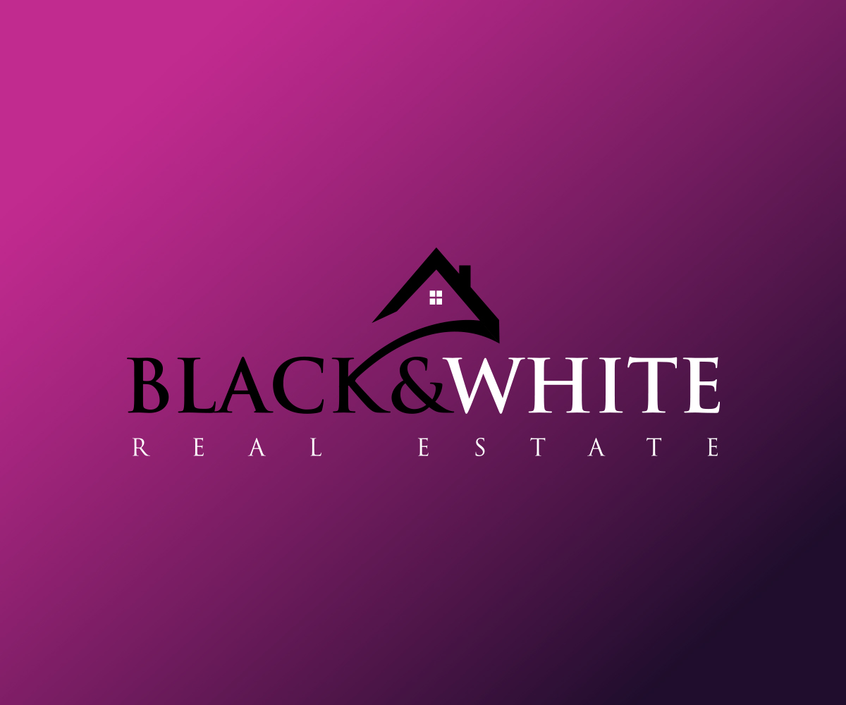 Black & White Real Estate - Point Cook, Point Cook, 3030