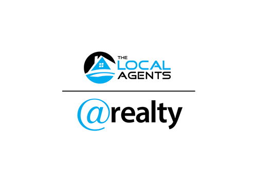 The Local Agents- Springfield Lakes, Springfield Lakes, 4300