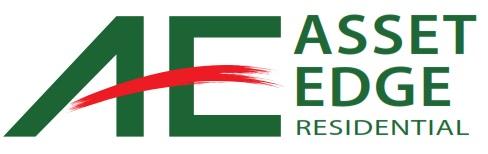 Asset Edge Residential - Subiaco, Subiaco, 6008