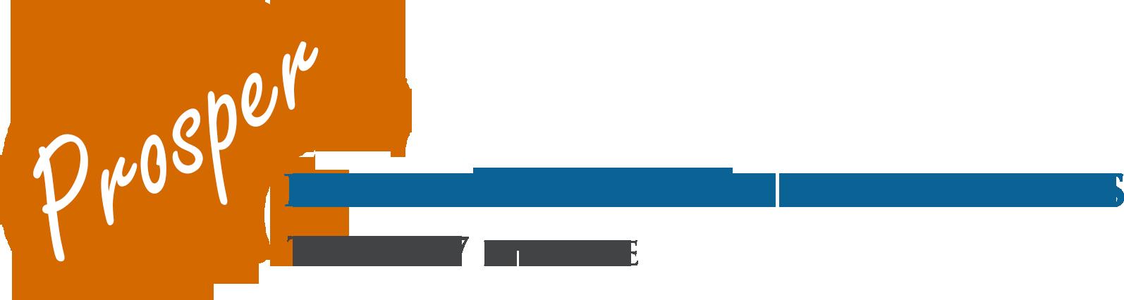 PROSPER Business & Property Brokers, Perth, 6000