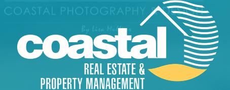 Coastal Real Estate & Property Management, Tanilba Bay, 2319