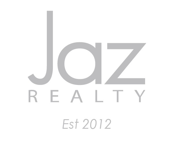 Jaz Realty - Sippy Downs, Sippy Downs, 4556