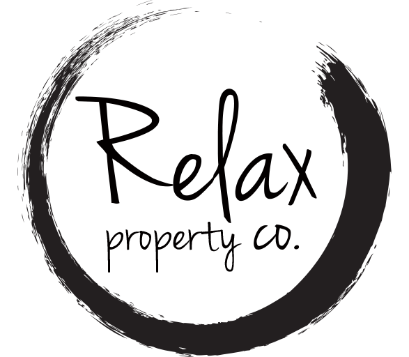 Relax Property Co. , Wynnum, 4178