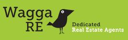 Wagga Real Estate , Wagga Wagga, 2650