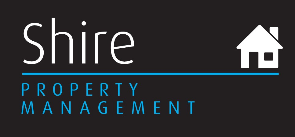 Shire Property Management, Woolooware, 2230