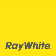 Ray White, Browns Plains, 4118