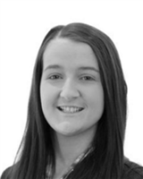 Rebecca Bryant, Blackburn, 3130