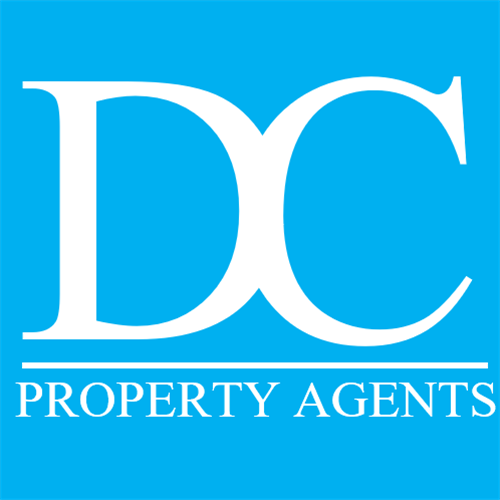 DC Property Agents, Queens Park, 2022