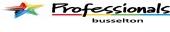 Professionals Real Estate - Busselton, Busselton, 6280