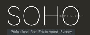 Soho Property Group, Milsons Point, 2061