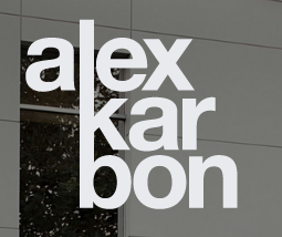 Alexkarbon - North Melbourne, North Melbourne, 3051