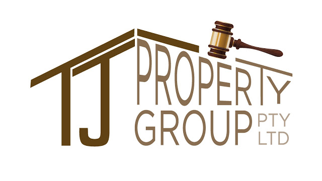 TJ Property Group, Guildford, 2161