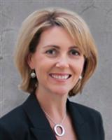 Kim Olsen, Clayfield, 4011