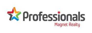 Professionals Magnet Realty Pty Ltd, Mundaring, 6073