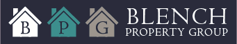 Blench Property Group, Ormeau, 4208