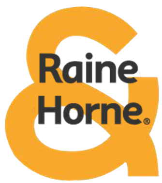 Raine & Horne, Springfield, 4300