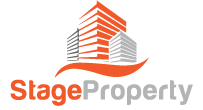 Stage Property, East Perth, 6004