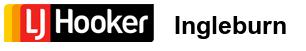 LJ Hooker, Ingleburn , 2565