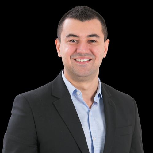Michael Papantoniou, Tarragindi, 4121