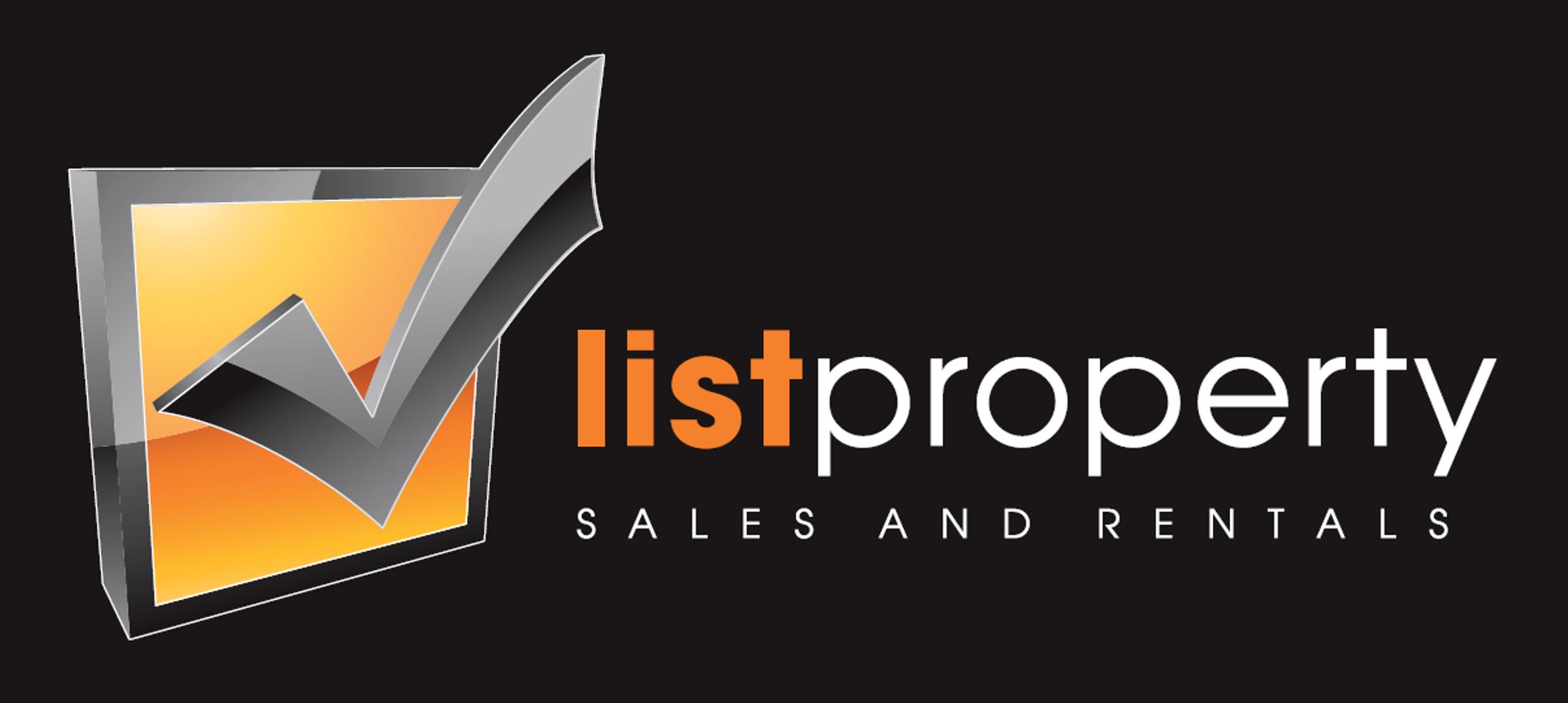 List Property, Tarragindi, 4121