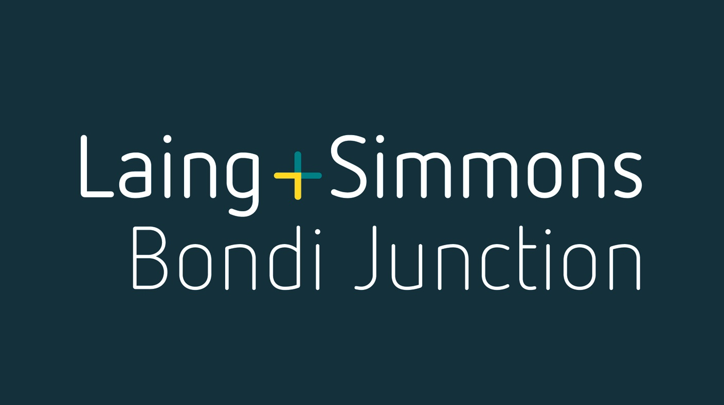 Laing and Simmons Bondi Junction, Bondi Junction, 2022
