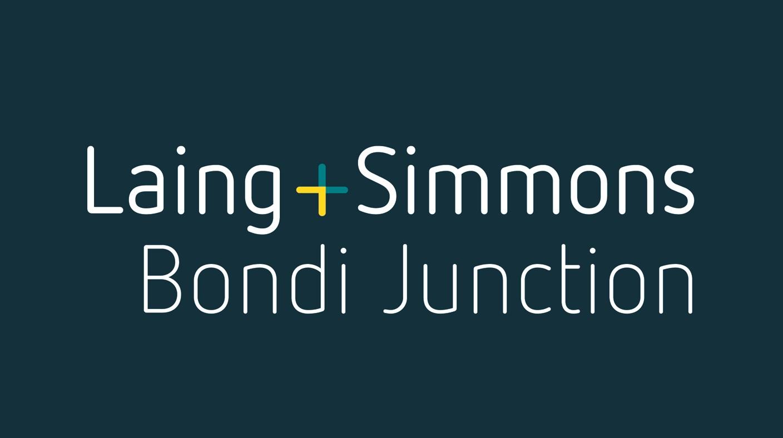 Laing and Simmons Bondi Junction, Bondi Junction, 2022