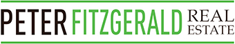 Peter Fitzgerald Real Estate, Wollongong, 2500