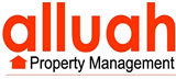 Alluah Property Management, Mackay, 4740